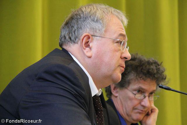 Nikolay Koposov
